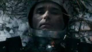Krassimir Avramov - Illusion (Official Video)