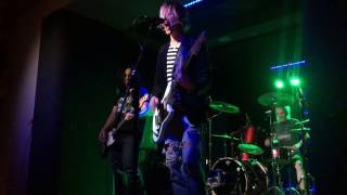 Video In The Name Of Cobain - NIRVANA Tribute