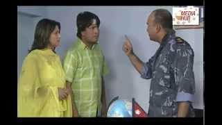Tito Satya, 3 April 2014, Full Episode