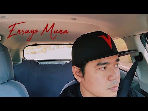 Ensayo Muna
