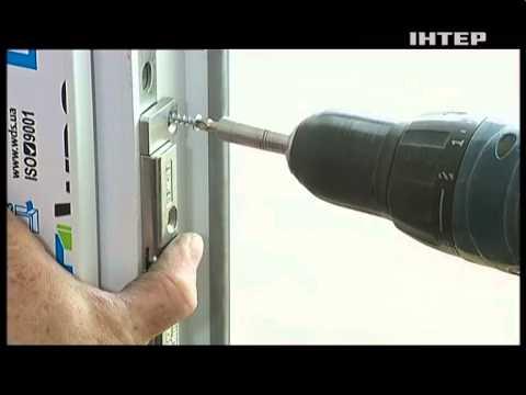 Download пластиковые штульповые двери на балкон.3gp .mp4 mya.