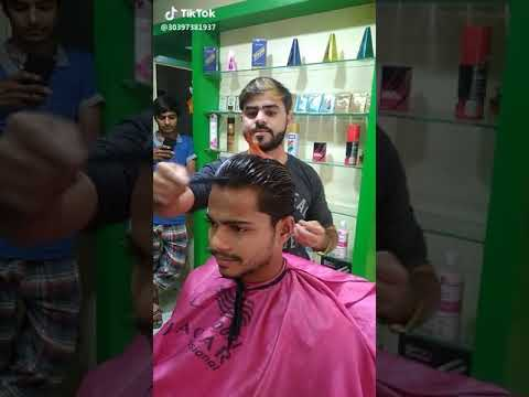 Video Somya Ranjan Sahu Nayapalli Bhubaneswar.12(4) download in MP3, 3GP, MP4, WEBM, AVI, FLV January 2017