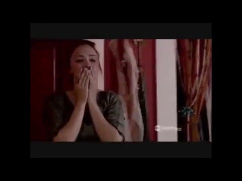 Video her last words music video download in MP3, 3GP, MP4, WEBM, AVI, FLV January 2017