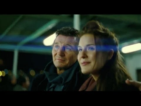 TAKEN 2 Official Trailer 2012 - Taken 2 [Official Movie Trailer] 2012 [In Theaters October 5, 2012] DrakeArm Review Taken 2 International Trailer - Liam Neeson (HD) http://www.youtube.com/w...