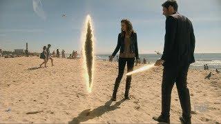 Nonton Lucifer 2x18 Lucifer Sends Mom Charlotte Away  Season 2 Episode 18 Season Finale Film Subtitle Indonesia Streaming Movie Download