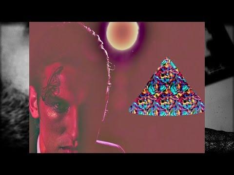 SHOWstudio: SOAP OPERA - Joseph Lally: Episode#8: Radical Artist (видео)