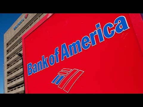Avoid Bank of America Stock Until A New Strategy Is in Place_Bank bet�tek, lek�t�sek, befektet�sek, bet�ti kamatok h�re. OTP, Unicredit, Erste, Magnet bet�ti kamatok