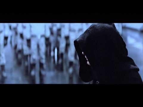 """""""Star Wars -L'arrivo dell'Impero"""""""