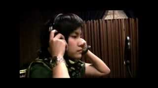 Nonton Yes or No 2 sound track by Tina Film Subtitle Indonesia Streaming Movie Download