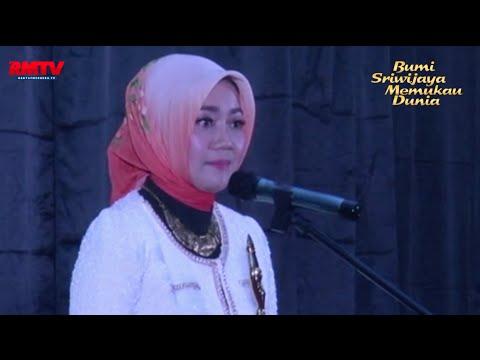 Akuntabilitas Kinerja Terbaik, Ridwan Kamil Diganjar Democracy Award