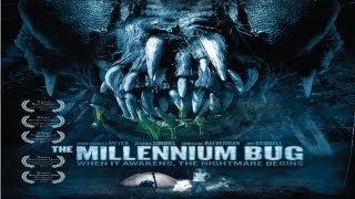 Nonton The Millennium Bug  Movie Trailer Film Subtitle Indonesia Streaming Movie Download