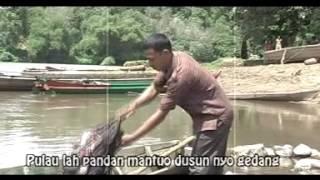 Video Daerah Batang Asai Rajuk KeMentuo Fadlal, HS) MP3, 3GP, MP4, WEBM, AVI, FLV Juli 2018