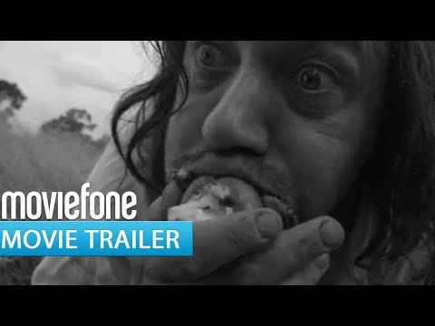 'A Field in England' Trailer (2014): Directed by Ben Wheatley