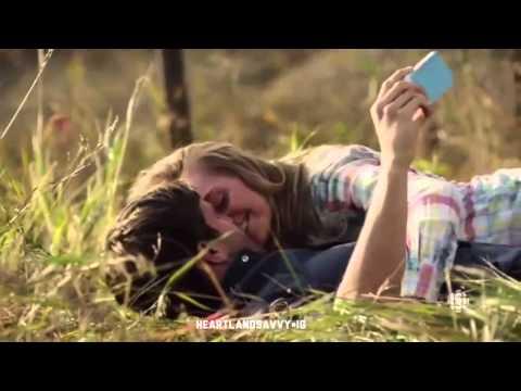 Ty and Amy- season 8 (видео)