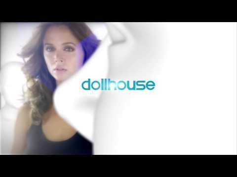 Dollhouse Season 1 Episode 6 Promo