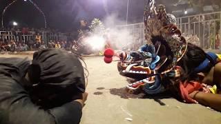 Video Rogo Samboyo Putro terbaru 2017 MP3, 3GP, MP4, WEBM, AVI, FLV Agustus 2018