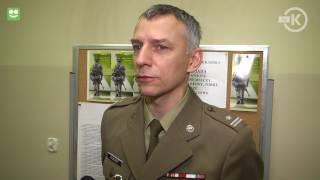 Powszechna Komisja Wojskowa w Pow. Kolskim