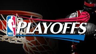Nonton 2015 NBA Conference Semi Finals Mix - Ride For My Clique ᴴᴰ Film Subtitle Indonesia Streaming Movie Download