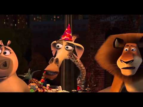 ANIMATION MOVIES 2015 FULL LENGTH ★ DISNEY, CARTOON, ANIMATION MOVIES FOR KIDS ENGLISH