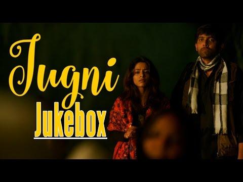 Download Jugni Full Audio Songs | JukeBox | Sugandha Garg | Siddhanth | Clinton Cerejo hd file 3gp hd mp4 download videos
