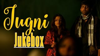 Nonton Jugni Full Audio Songs   Jukebox   Sugandha Garg   Siddhanth   Clinton Cerejo Film Subtitle Indonesia Streaming Movie Download
