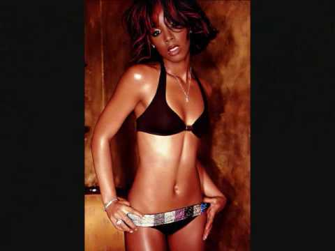 Video Avant ft . Kelly Rowland - Seperated Remix . download in MP3, 3GP, MP4, WEBM, AVI, FLV January 2017