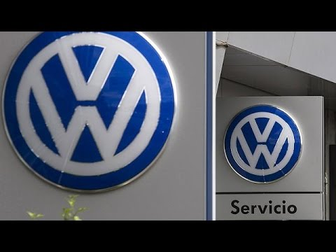 Volkswagen: Νέο σκάνδαλο με μετρήσεις εκπομπών διοξειδίου του άνθρακα
