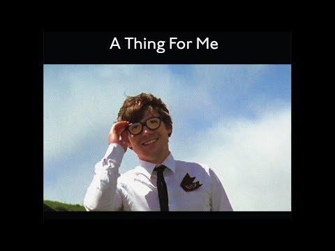 Metronomy - A Thing for Me (Fontan Remix)