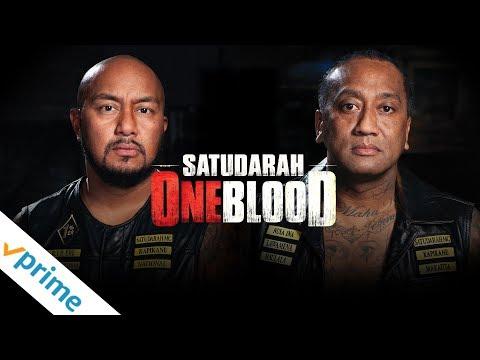 Satudarah: One Blood - Trailer