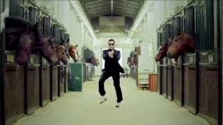 Video PSY -Gangnam Style HD1080p Blue Ray (jayakrrish99) MP3, 3GP, MP4, WEBM, AVI, FLV Mei 2018