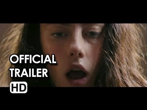 The Truth About Emanuel Official Trailer #1 (2014) - Jessica Biel HD