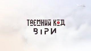 yyVUWwYDV74