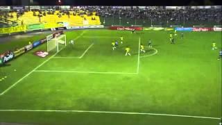 YPIRANGA 1X2 GRÊMIO !Gol Pedro Rocha! Ypiranga 0x1 GrêmioGol Lincoln! Ypiranga 0x2 GrêmioGol Contra Fred! Ypiranga 1x2 GrêmioYpiranga-RS 1 x 2 Grêmio - Melhores Momentos - Campeonato Gaúcho 2016 - 20/03/2016Ypiranga x Grêmio - Gols & Lances - Campeonato Gaúcho 2016Ypiranga 1x2 Grêmio - GOLS E MELHORES MOMENTOS - Gaúchão 2016Ypiranga vs Grêmio 1-2 Todo los Goles y Resumen 2016YPI vs GRE  2016Ypiranga 1x2 Grêmio, Ypiranga 1x2 Grêmio, Ypiranga 1x2 Grêmio, Ypiranga 1x2 Grêmio, Ypiranga 1x2 Grêmio,  Ypiranga 1x2 Grêmio, Ypiranga 1x2 Grêmio, Ypiranga 1x2 Grêmio, Ypiranga 1x2 Grêmio, Ypiranga 1x2 Grêmio,