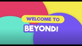 (VIDEO) Beyond: Episode One – Where does it all come from?