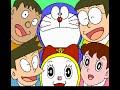 Download PC Engine Longplay [230] Doraemon - Nobita no Dorabian Night CD HD Mp4 3GP Video and MP3