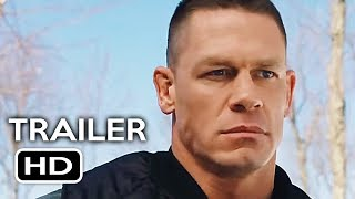 Nonton Daddy S Home 2 Official Trailer  2  2017  Mark Wahlberg  Will Ferrell Comedy Movie Hd Film Subtitle Indonesia Streaming Movie Download