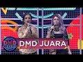 Download Lagu Sangat Memukau Goyangan Jenita Janet Flashback Duo Racun  - DMD Juara (199) Mp3 Free