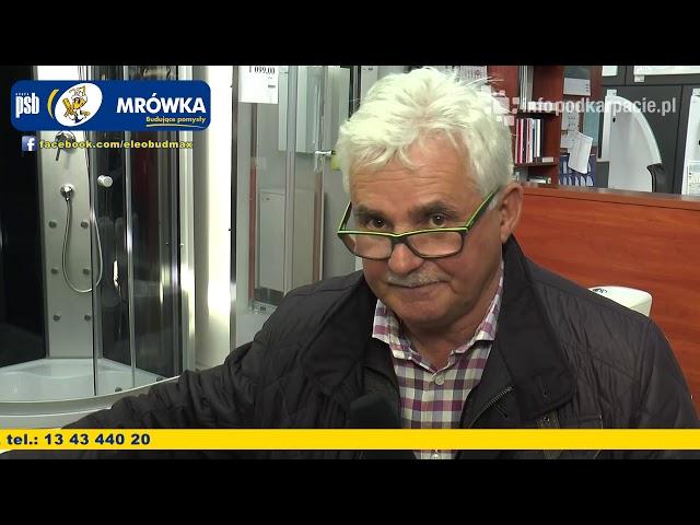 Październik 2017 r.: Hity Cenowe w Mrówce