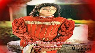 Nonton Michael Jackson S Rare  Love Letter To Unknown Woman  Part 1  Film Subtitle Indonesia Streaming Movie Download