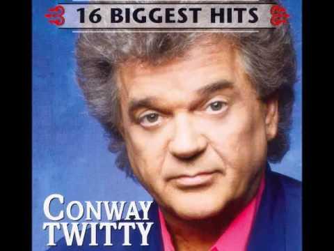 Tekst piosenki Conway Twitty - Danny Boy po polsku