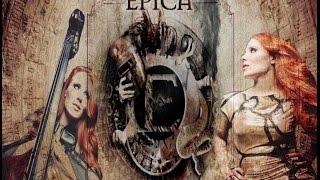 Epica -  Retrospect  Part 1