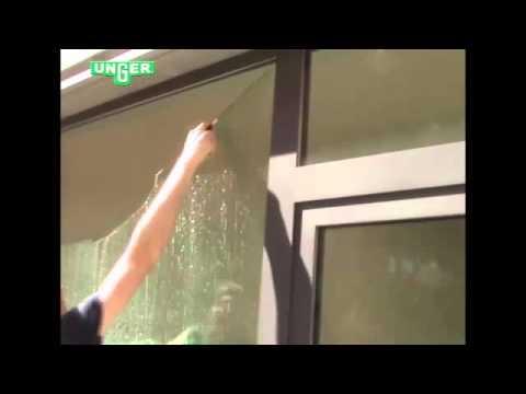Comment nettoyer vitre la r ponse est sur - Comment nettoyer des vitres ...