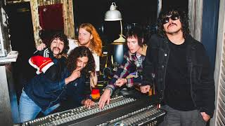 Video Sticky Fingers interview about allegations towards the band/Dylan. Clarification at the end MP3, 3GP, MP4, WEBM, AVI, FLV April 2018