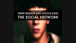 <b>Trent Reznor</b> And Atticus Ross The Soical Network Soundtrack Full Album
