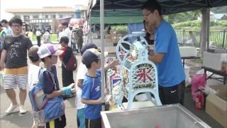 北海道由仁町観光PR用動画VOL.3