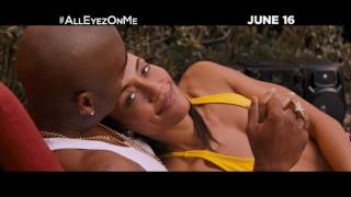 Nonton All Eyez On Me 'Be True' (2017 Movie) Film Subtitle Indonesia Streaming Movie Download
