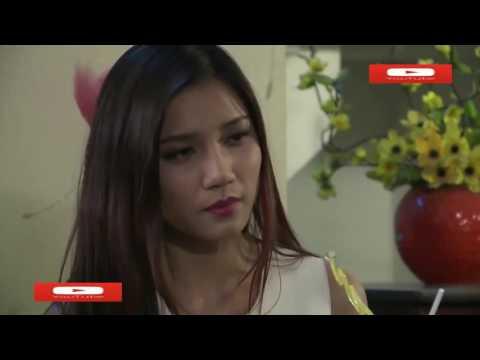 Ngoại Tình - Phim Lẻ Việt Nam Hay