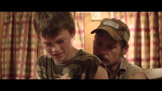 Hellion official trailer US 2014