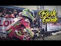 WOW   !! NOKA KURCACI Pecah Telor Best Time 6,925 Ninja OP27 | Drag Bike Purbalingga 2018