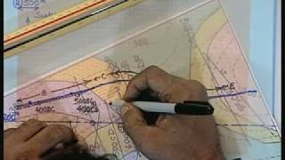 Lecture - 38 Preparation Of Geologic Sections